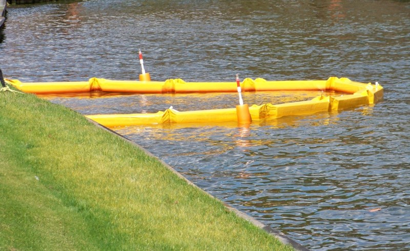 floating-turbidity-barrier-guide-2016