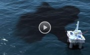 oil-spill-containment-101-noaa-video