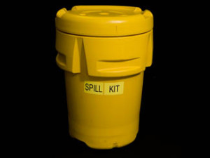 oil-absorbent-spill-kit-1