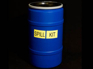 oil-absorbent-spill-kit-2