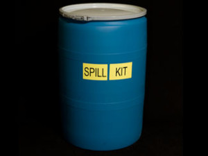 oil-absorbent-spill-kit-3