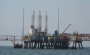off-shore-oil-containment-boom-large
