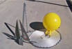 Oil Containment Boom Accessories from Enviro-USA