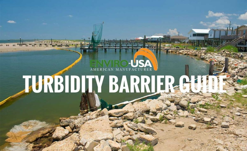 turbidity-barrier-guide