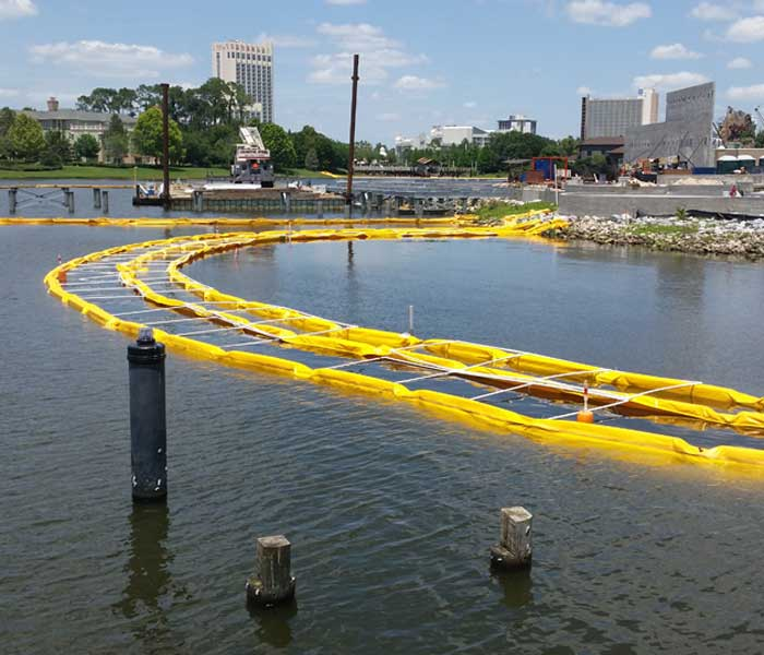 Image Result For Turbidity Barrier
